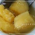 樹薯_20131208-11.jpg