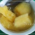 樹薯_20131208-12.jpg