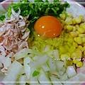 豆渣_20131215-1.jpg