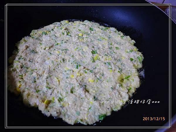 豆渣_20131215-2