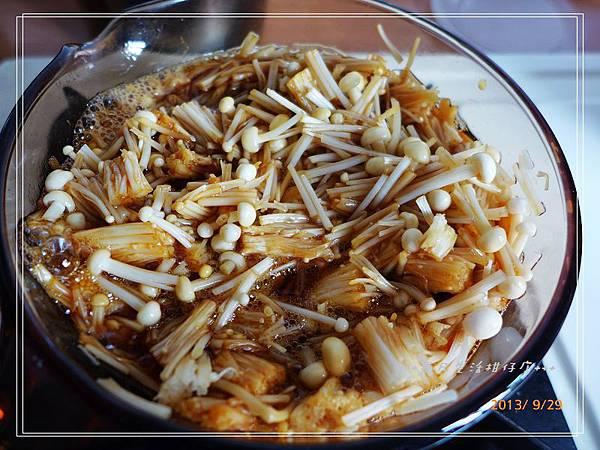 金針菇醬_20130929-2.jpg