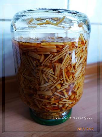 金針菇醬_20130929-3.jpg