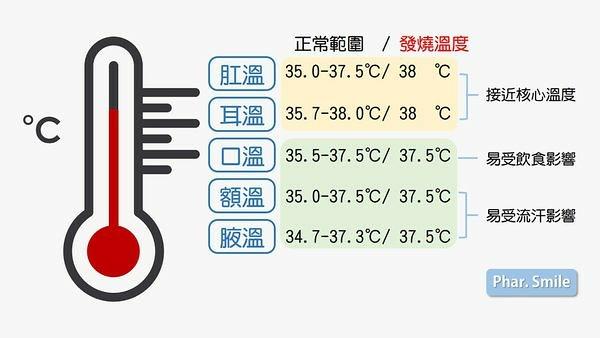 49832193603_90d19baf56_z.jpeg