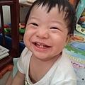 thumb_IMG_4982_1024.jpg