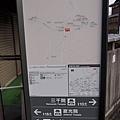 DSC08076.JPG