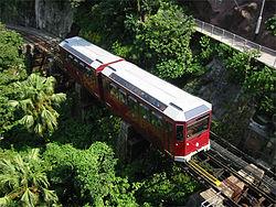 250px-Hongkong_peak_tram.jpg