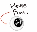 好房網HOUSE_FUN