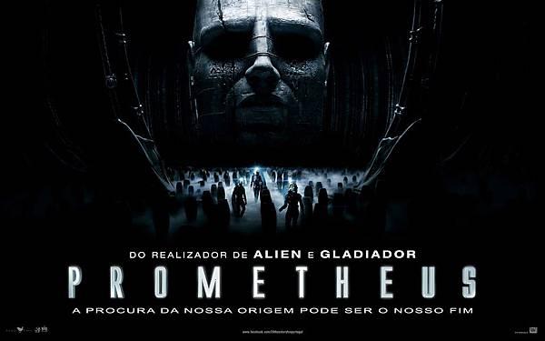 Prometheus-HD-movie_1920x1200