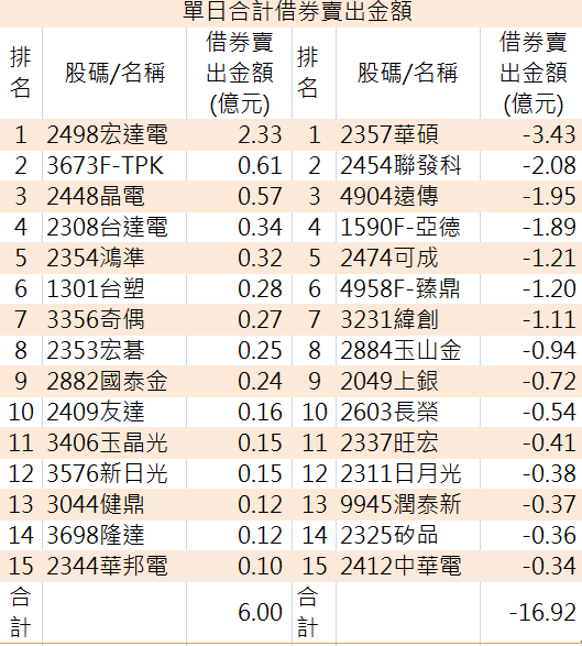 2013-11-05_233046.png