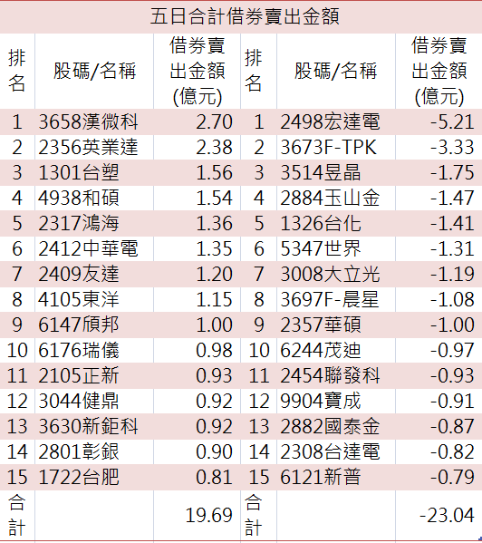 2013-11-20_234228.png