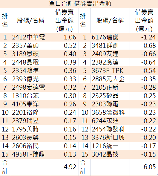 2013-12-09_233333.png