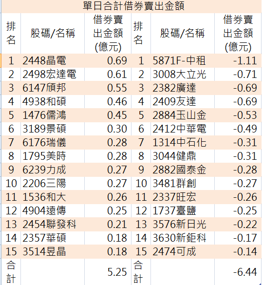 2013-12-10_232458.png
