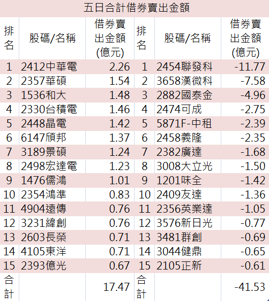 2013-12-10_232515.png