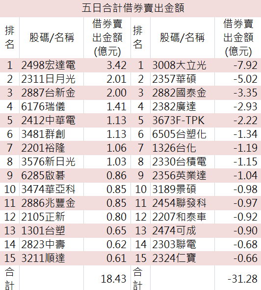2013-12-21_235011.png