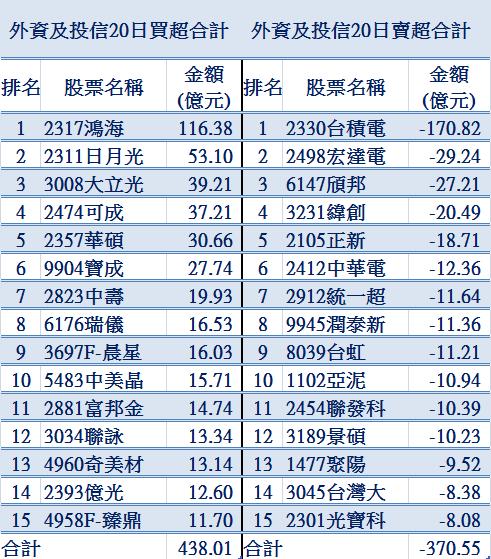 2014-01-13_165111