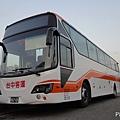 台中客運2014 Hino RK8JSVU 固亞車體