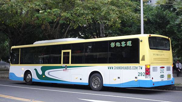 DSC07816
