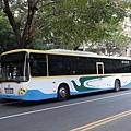 DSC07818