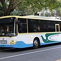 DSC07832