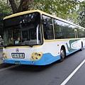 DSC07833