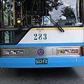 DSC07849