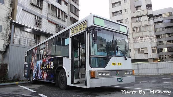 DSC08216