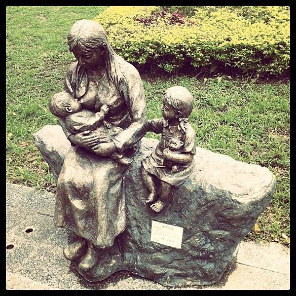 2011-0902 ~母愛~