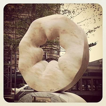 2011-1017 ~甜甜圈~