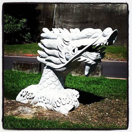 2012-0123 ~龍年行大運~