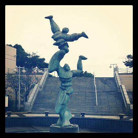 2012-0206 ~力量與平衡~