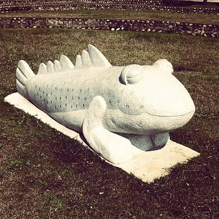 2012-0229 ~彈塗魚~