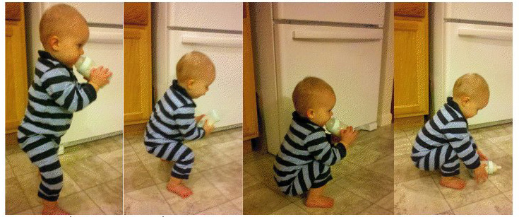 front-squat-baby-1