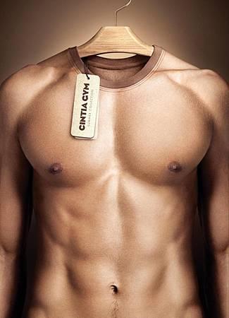 cintia-gym-body-shirt-man-1024-95548
