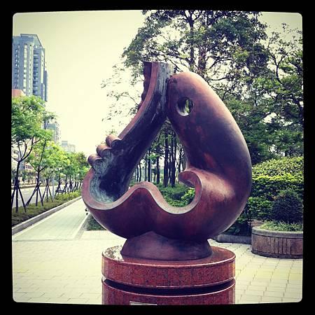 2014-0815 ~鐵石心腸~
