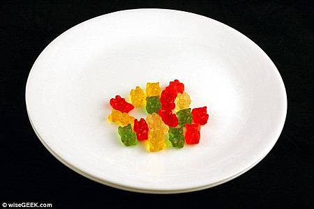 小熊軟糖10顆.jpg