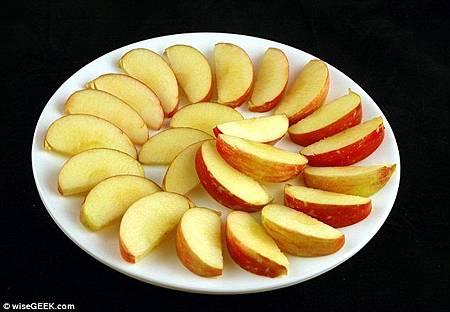 一顆蘋果.jpg