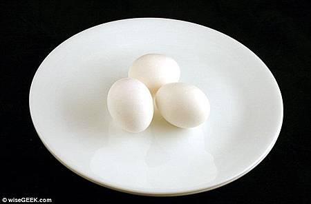 水煮蛋150公克.jpg