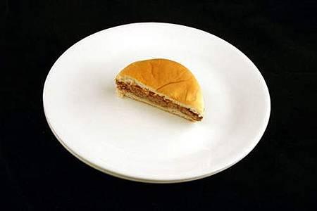 半個起士漢堡.jpg