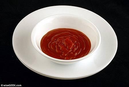 番茄醬226公克.jpg