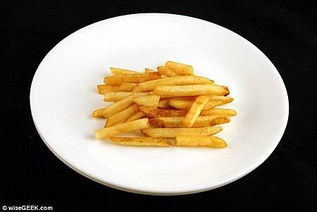 薯條73公克.jpg