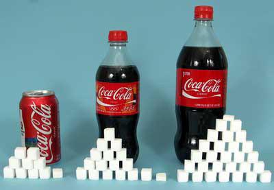 每天吃進多少糖02.jpg