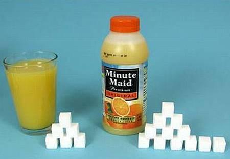 每天吃進多少糖03.jpg
