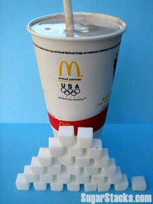每天吃進多少糖05.jpg