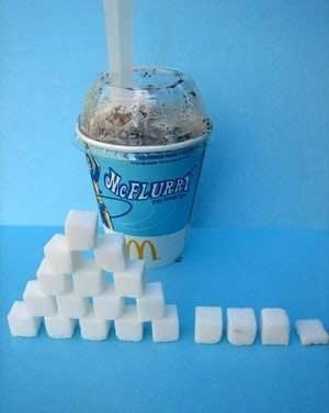 每天吃進多少糖07.jpg