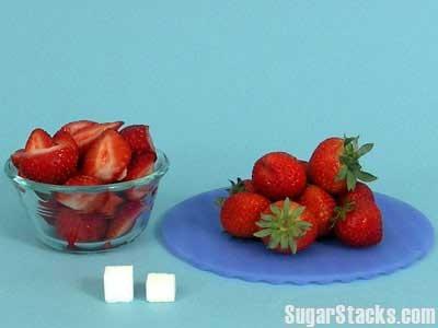 每天吃進多少糖16.jpg