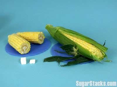 每天吃進多少糖19.jpg