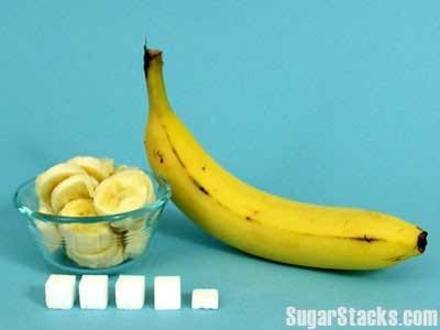 每天吃進多少糖20.jpg