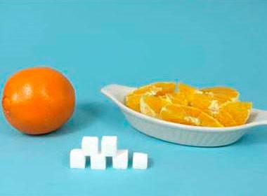 每天吃進多少糖23.jpg