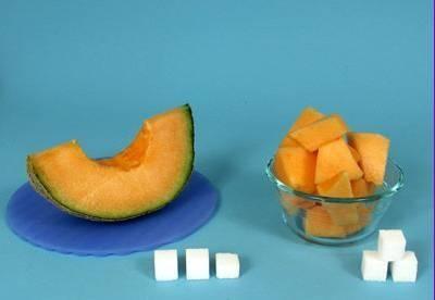 每天吃進多少糖24.jpg