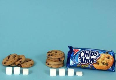 每天吃進多少糖29.jpg
